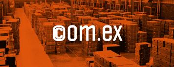 COM.EX VALTRADING