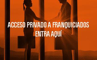 Acceso a franquicia VALTRADING