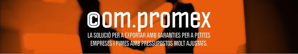 Exportación para empresas pequeñas