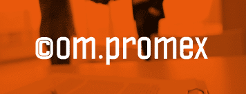 COM.PROMEX VALTRADING