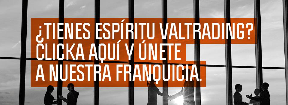 SLIDE_FRANQUICIA