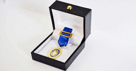 medalla-oro2